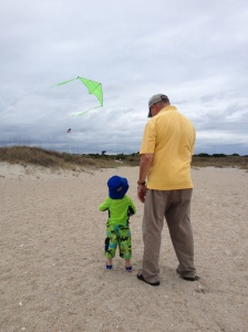 Next Generation of Kiter