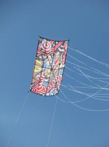 Toki Edo by Into The Wind